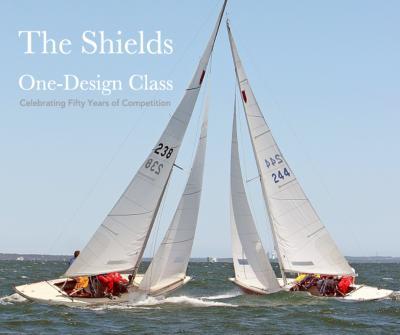 Shields Book